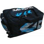 Wheelbag Goalie MTRX 400L