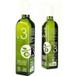 Delicious Crete Extra panenský olivový olej 0,3% kyselost 500 ml