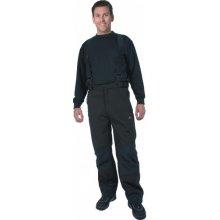 Canis CXS MONTPELIER Softshellové kalhoty