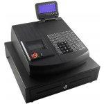 Quorion QMP 2044 2XRS/USB/LA
