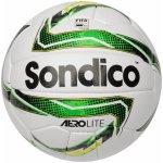 Sondico Aerolite FBall