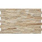 CERRAD NIGELLA 6873 Kamenný fasádní obklad 490x300x10