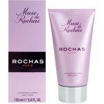 Rochas Muse de Rochas tělové mléko 150 ml