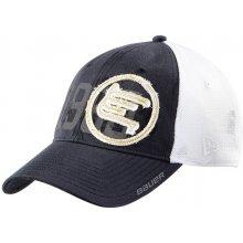 Bauer New Era Back In Day 920 Adjustable cap Navy kšiltovka