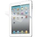 iLuv Clear Screen Protector Kit / ochranná fólie pro iPad mini / 2 ks (ICA8F305)