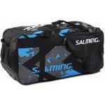 Salming Wheelbag MTRX JR 130L