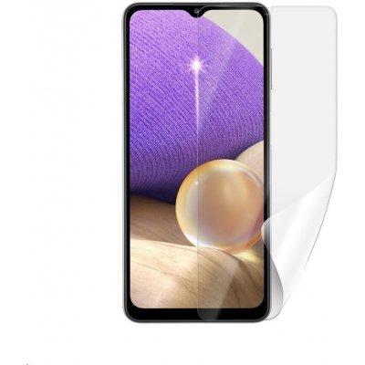 Ochranná fólie Screenshield Samsung Galaxy A32 (A325) - displej
