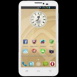 Mobilní telefon Prestigio MultiPhone 5307 DUO
