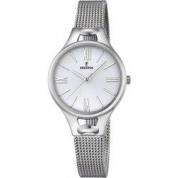 Festina 16950 1. Dámské módní hodinky ... b2b522d545