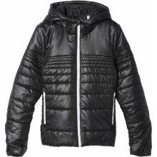 Adidas Padded Jacket černá