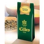EILLES Tee Darjeeling Royal Second Flush Blatt 250 g