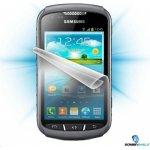 Screenshield fólie na displej pro Samsung Galaxy Xcover 2 (S7710) SAM-S7710-D