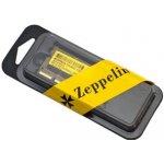 EVOLVEO Zeppelin SODIMM DDR2 1GB 667MHz 1G/667 SO EG