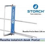 STORCH Pro Cut Basic 128 cm - ProCutBasic (570075)