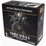 SteamForged Games Dark Souls: Asylum Demon