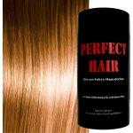 Perfect Hair objemový vlasový pudr čokoláda 28 g
