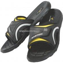 Pantofle easton rs shower sandals
