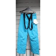 Lyžařské kalhoty Goldwin G16310e Sky blue