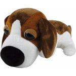 The Dog Bígl 15 cm