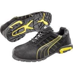 Bezpečnostní obuv S3 PUMA Safety Amsterdam Low 642710 od 2 790 Kč ... 154ff9abf4b