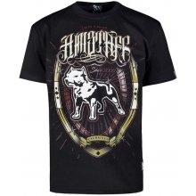Amstaff Royalis T Shirt