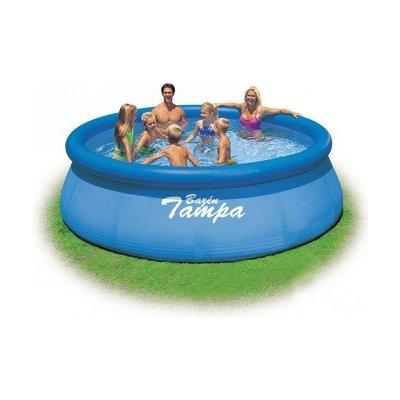 Marimex bazén Tampa 3,66x0,91 m bez filtrace (103400411)