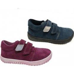 db9d2c86fc1 Dětská bota Jonap B1 Barefoot - suchý zip