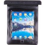 FitCase iPad Waterproof Case DCPW-01
