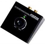 Fostex PC-100 USB