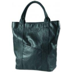 Vans G Dezzy Shoulder Bag 21