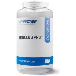Myprotein Tribulus Pro 90 tablet