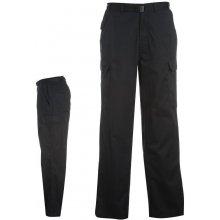 Karrimor W Stretch Trousers black