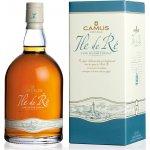 Camus Ile de Ré Fine Island Cognac 0,7 l