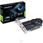 Gigabyte GV-N750OC-2GL