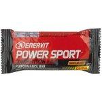 Enervit POWER SPORT 30 g
