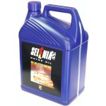 Selénia Racing 10W-60, 5 l