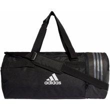 d22540669d Adidas CVRT 3S DUF M M černá   bílá
