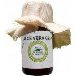 Angel-oil Aloe vera gel čistý výtažek z aloe vera 30 ml