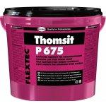 THOMSIT P 675 Flextec 18kg