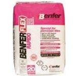 BENFERFLEX RAPIDO C2F S1 rychlé lepidlo 20kg šedé