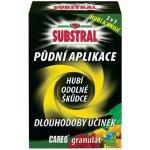 Substral Careo granulát 50g insekticid