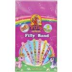Filly Band Unicorn náramek klip