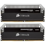 Corsair Dominator Platinum DDR4 16GB 3000MHz CL15 CMD16GX4M2B3000C15