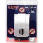 Weitech elektronická ochrana WK 0240