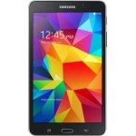 Samsung Galaxy Tab SM-T230NYKAXEZ