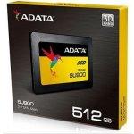 ADATA SU900 512GB, ASU900SS-512G