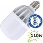 Tipa Žárovka LED A80 E27 20W bílá teplá Al