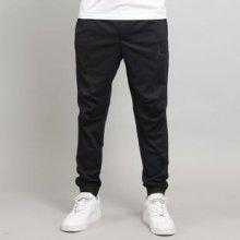 Jordan 23 Lux Pant černé