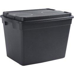 aaf1fae07 úložný box 60l - Nejlepší Ceny.cz