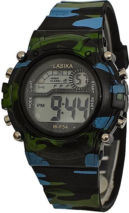 Lasika army khaki od 369 Kč - Heureka.cz d26fcd8f91c